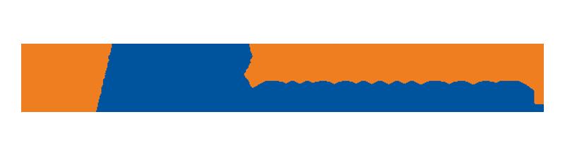 лого эмс