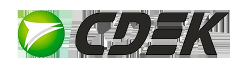 лого сдэк